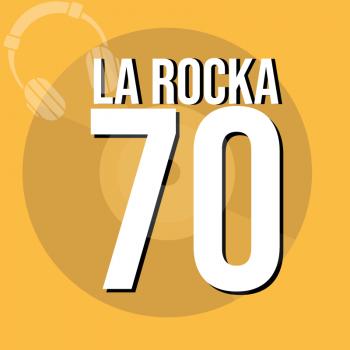 laRocka70