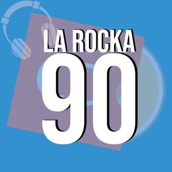 laRocka90